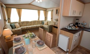 Elite-lounge2-640